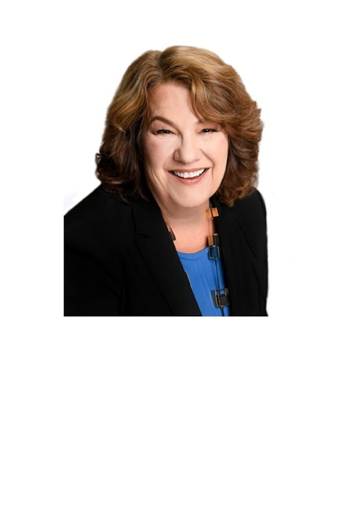 Teresa Gerringer Profile Picture CCTA
