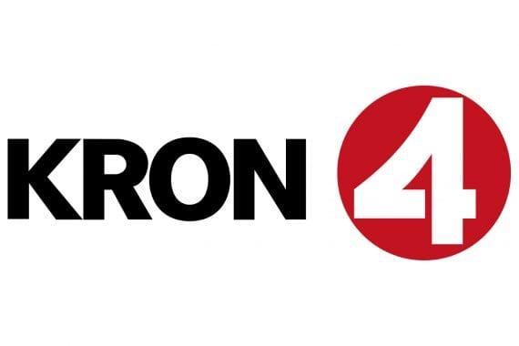 kron4-01