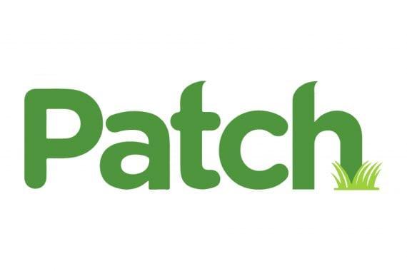 patch-01