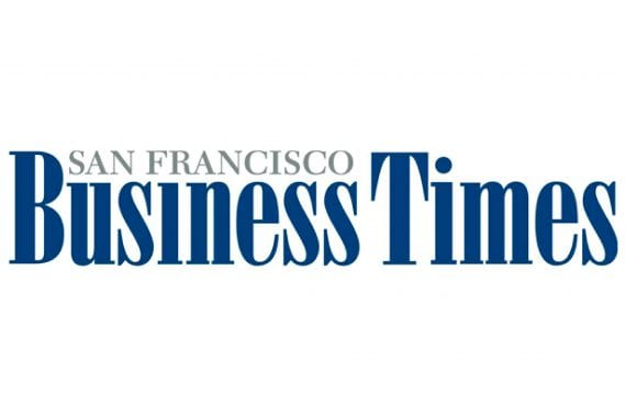 sfbusinesstimes-01-01-01